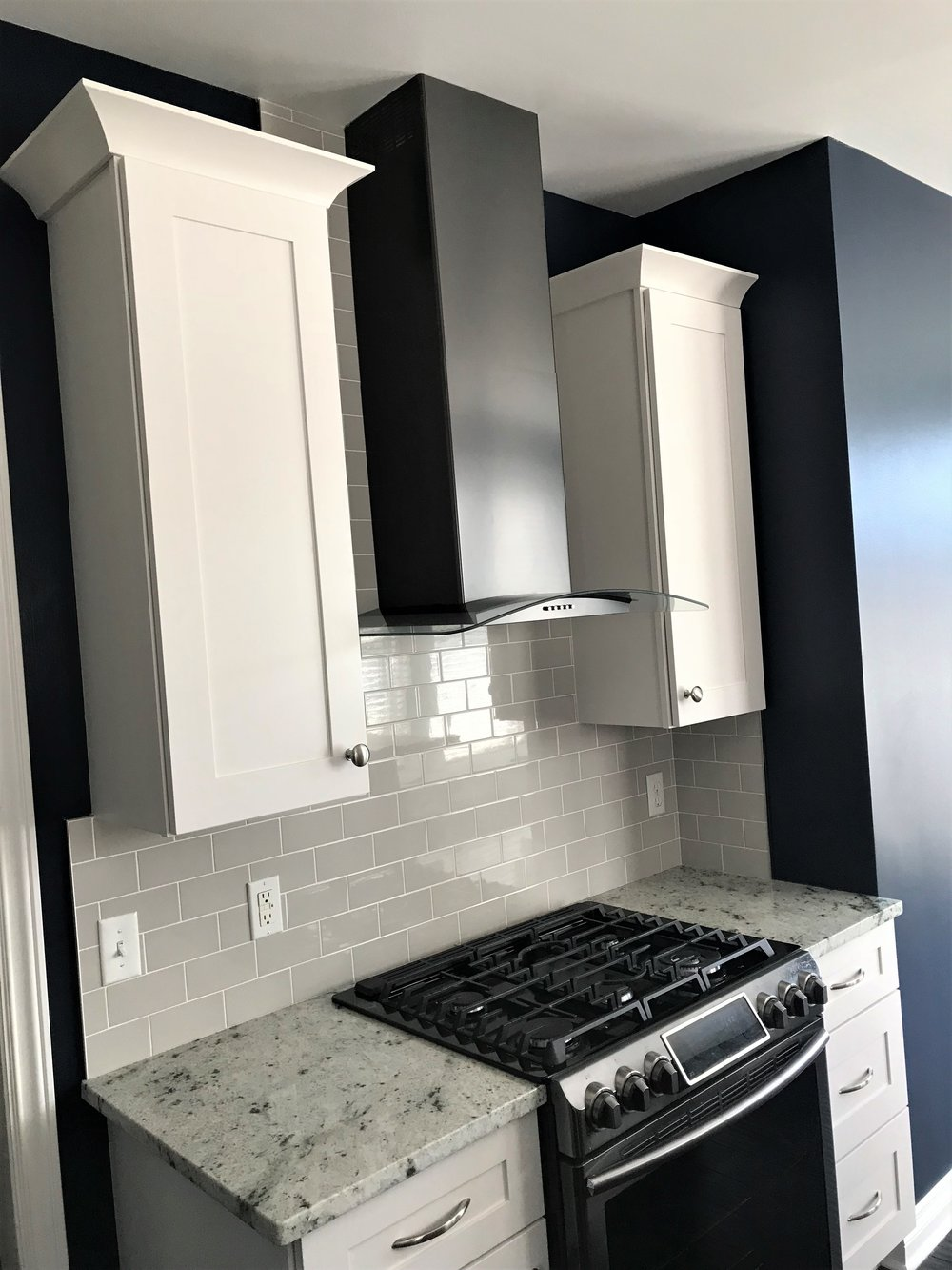 Kitchen renovation luxury remodel.jpeg