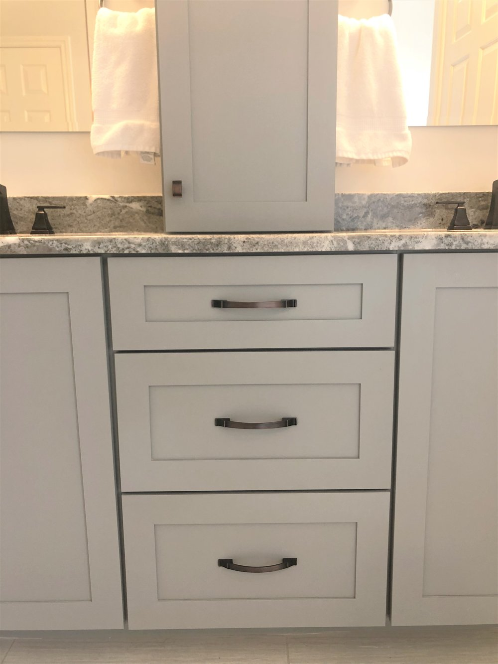 Close up on double vanity .jpg