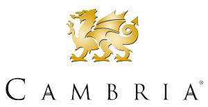 cambria-logo - Copy.png