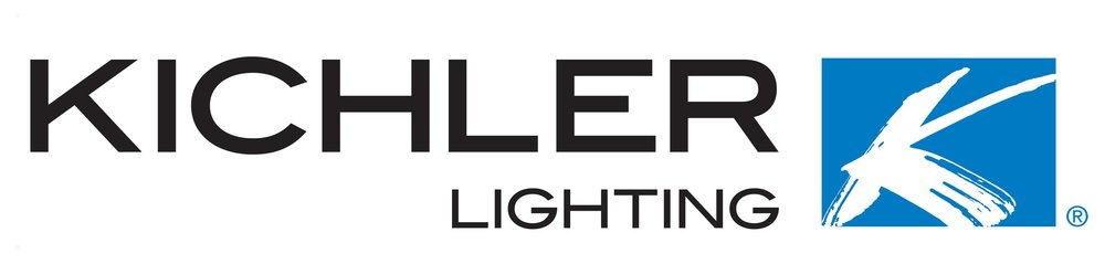 kichler lighting logo.jpg