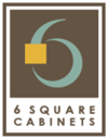 logo 6 square.png