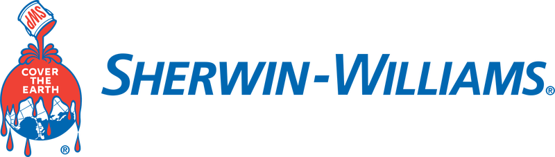 rsz_sherwin-williams_logo_wordmark1 - Copy.png
