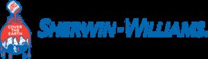 rsz_sherwin-williams_logo_wordmark1 - Copy.png