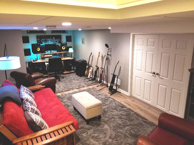 Finished basement renovation.jpg