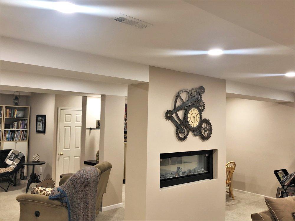 Full basement renovation .jpg