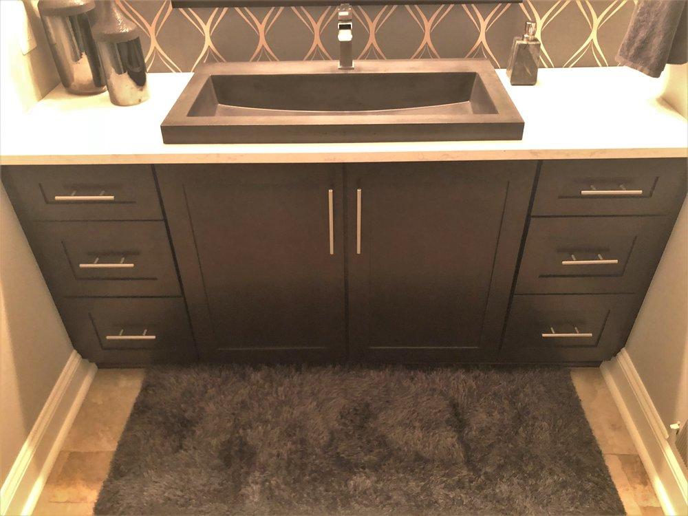 MAin floor bathroom vanity above view.jpg