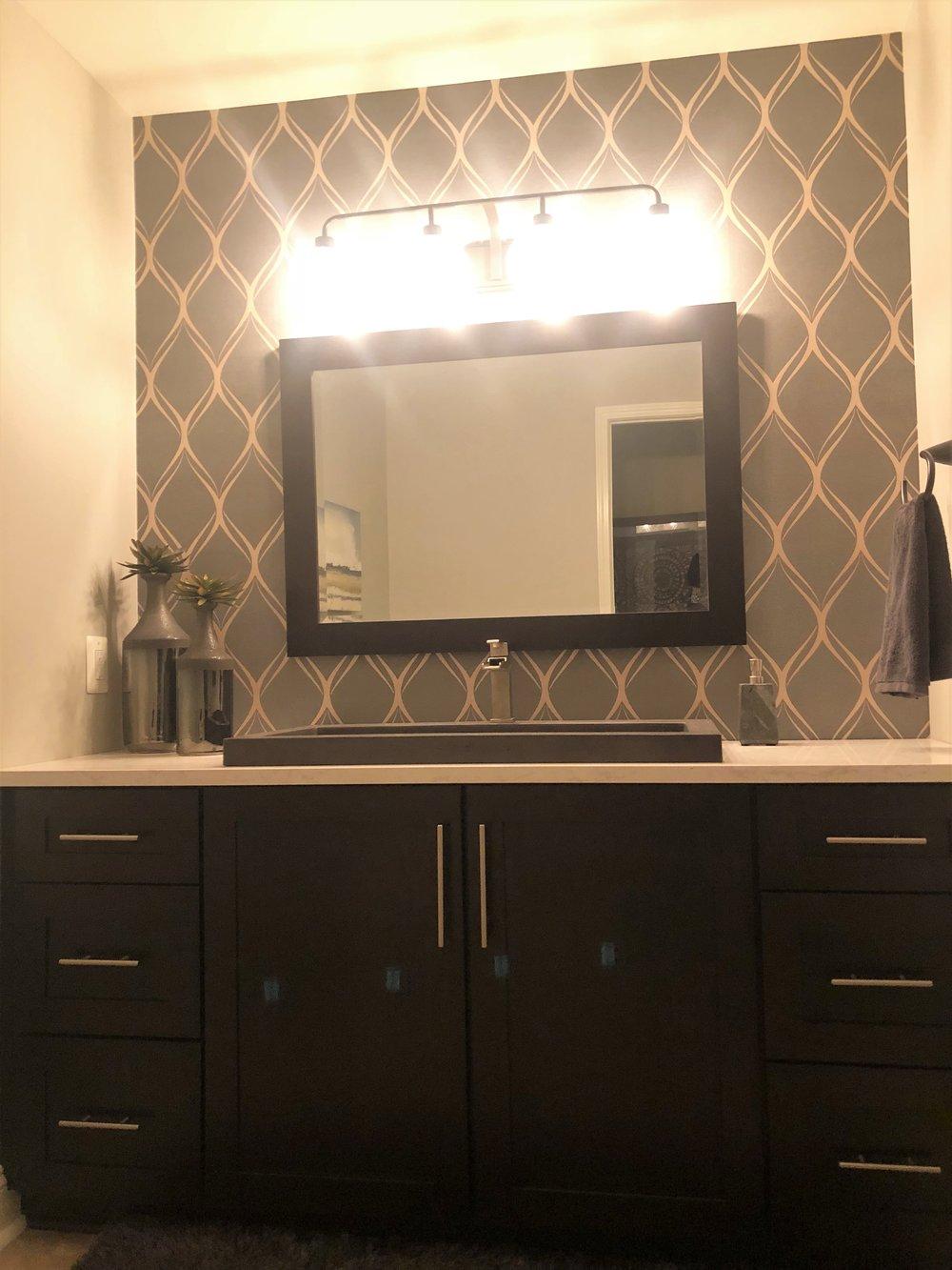 Main floor bathroom vanity.jpg