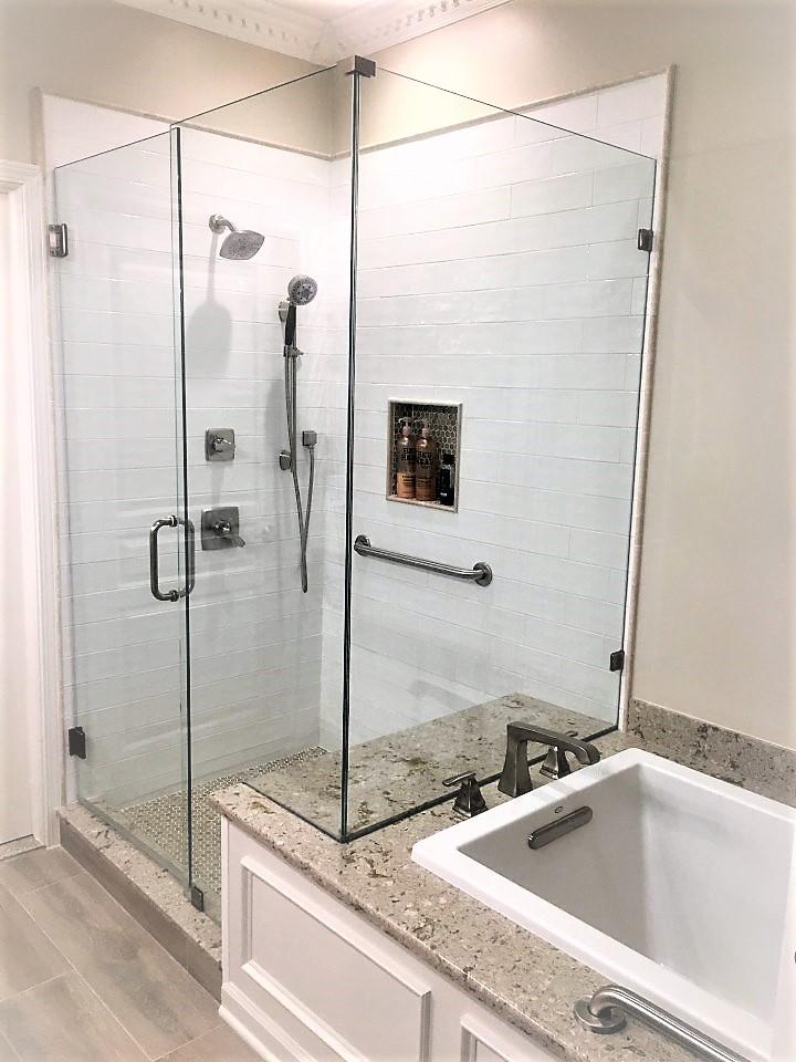 Bathroom renovation company.jpg