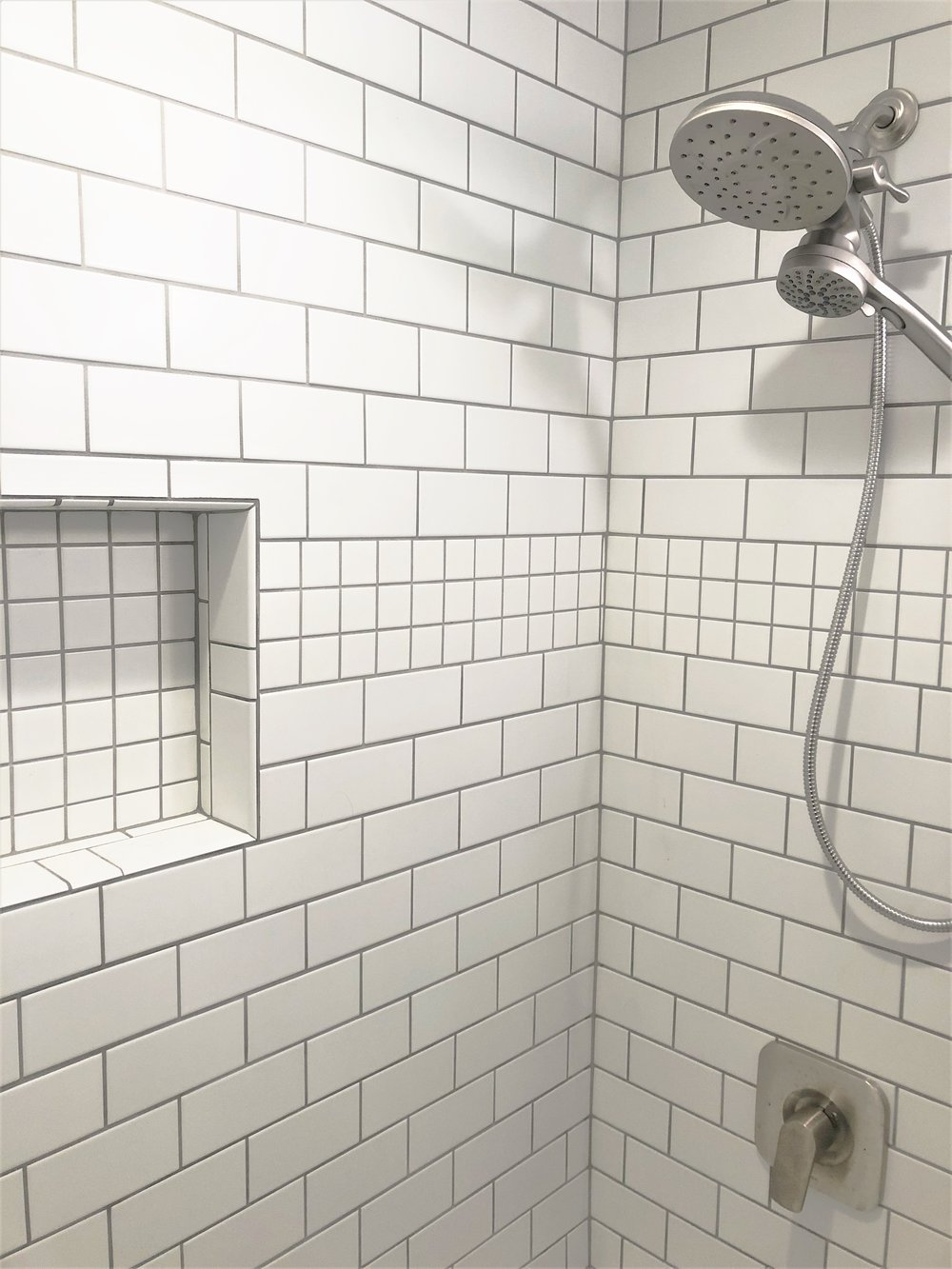 Shower and shower head clsoe up - edited.jpg