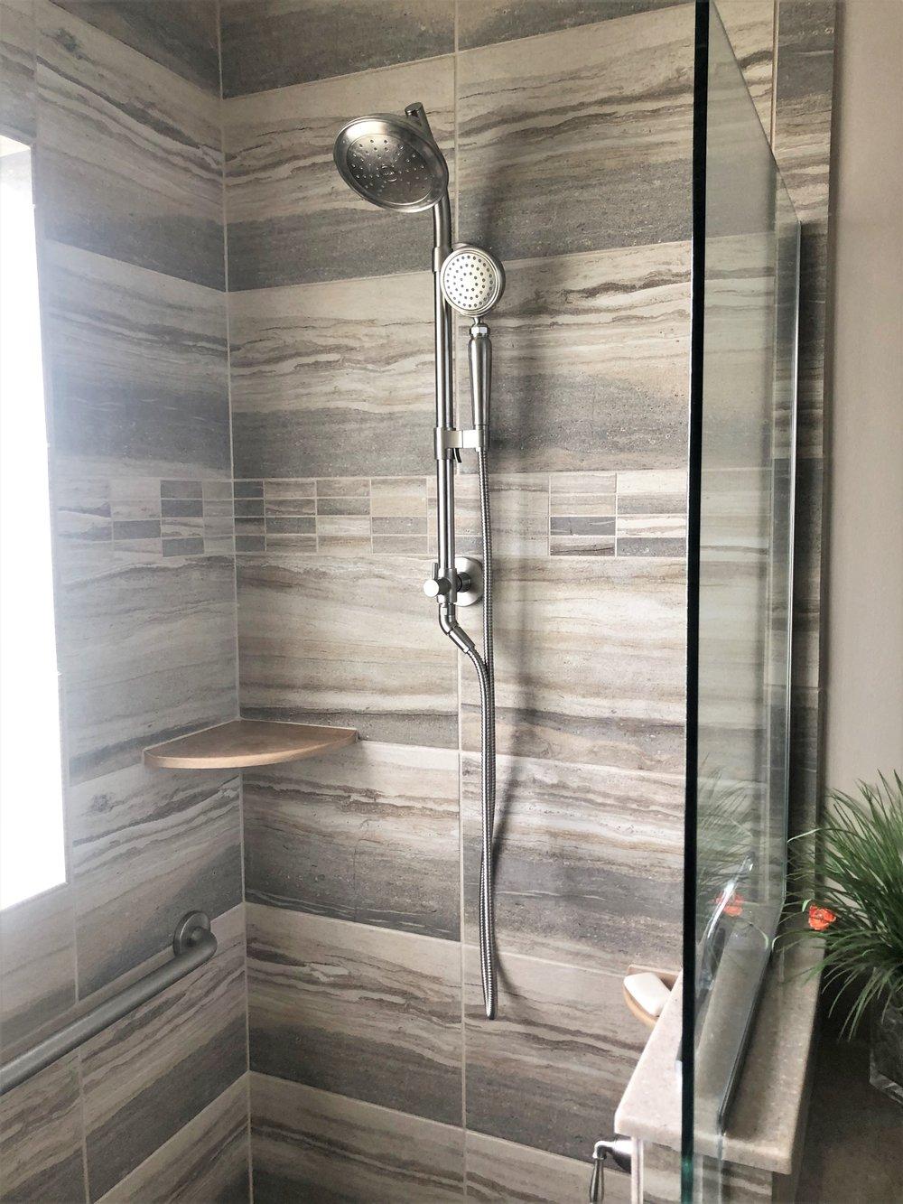 Shower renovation.jpg