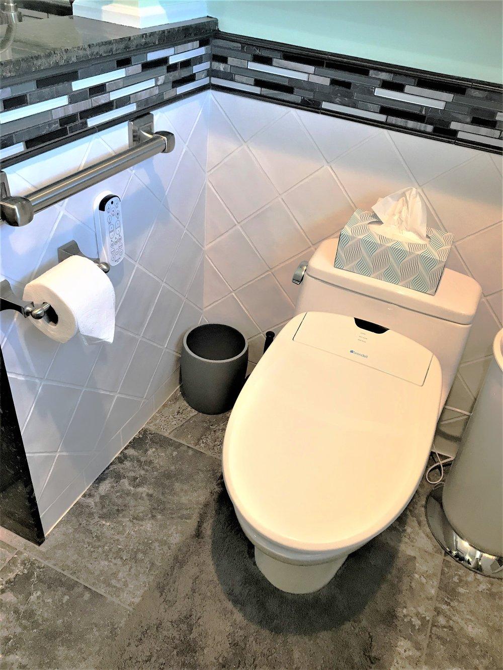 bathroom plumbing company.JPEG