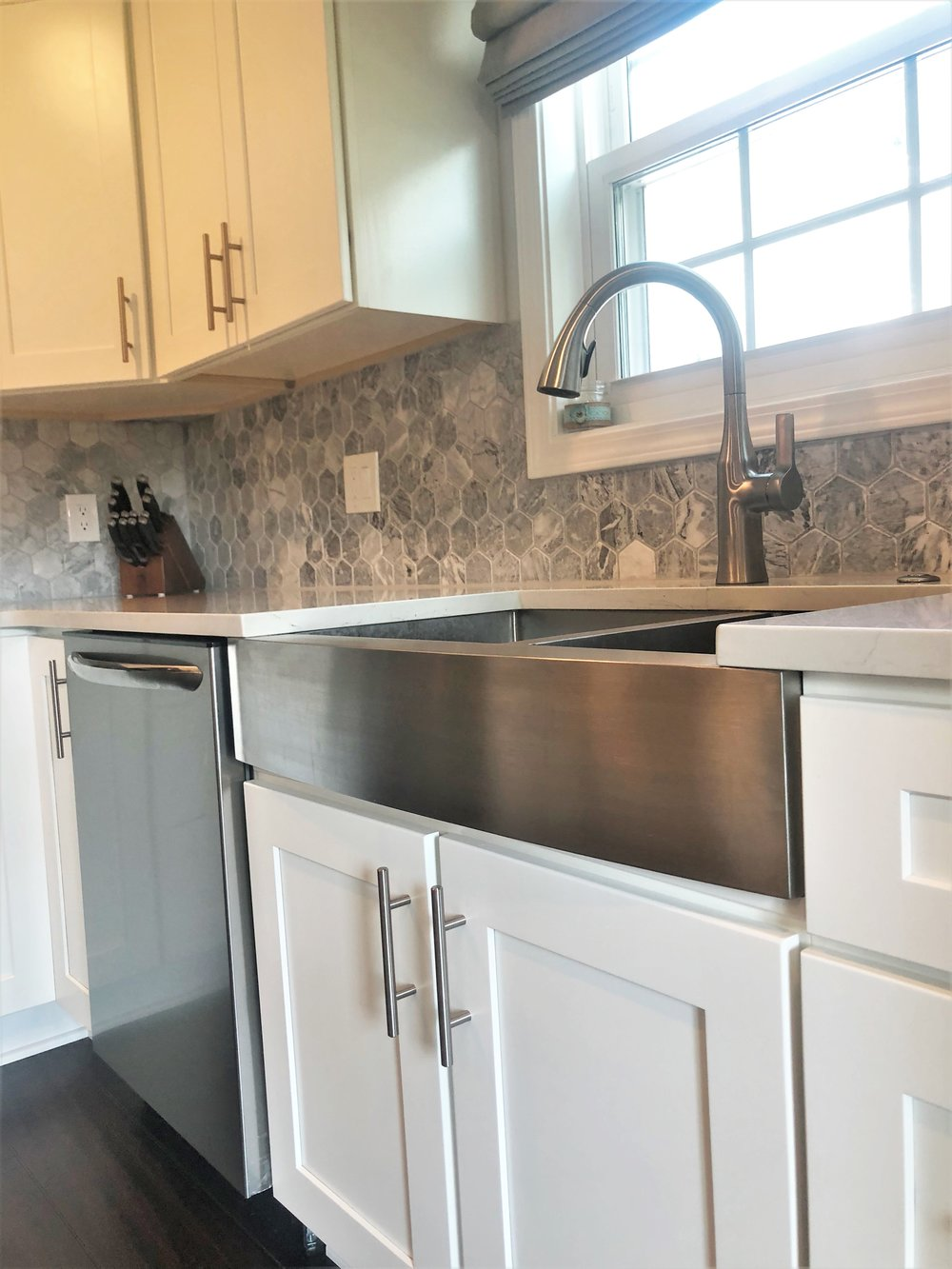 kitchen plumbing.jpg