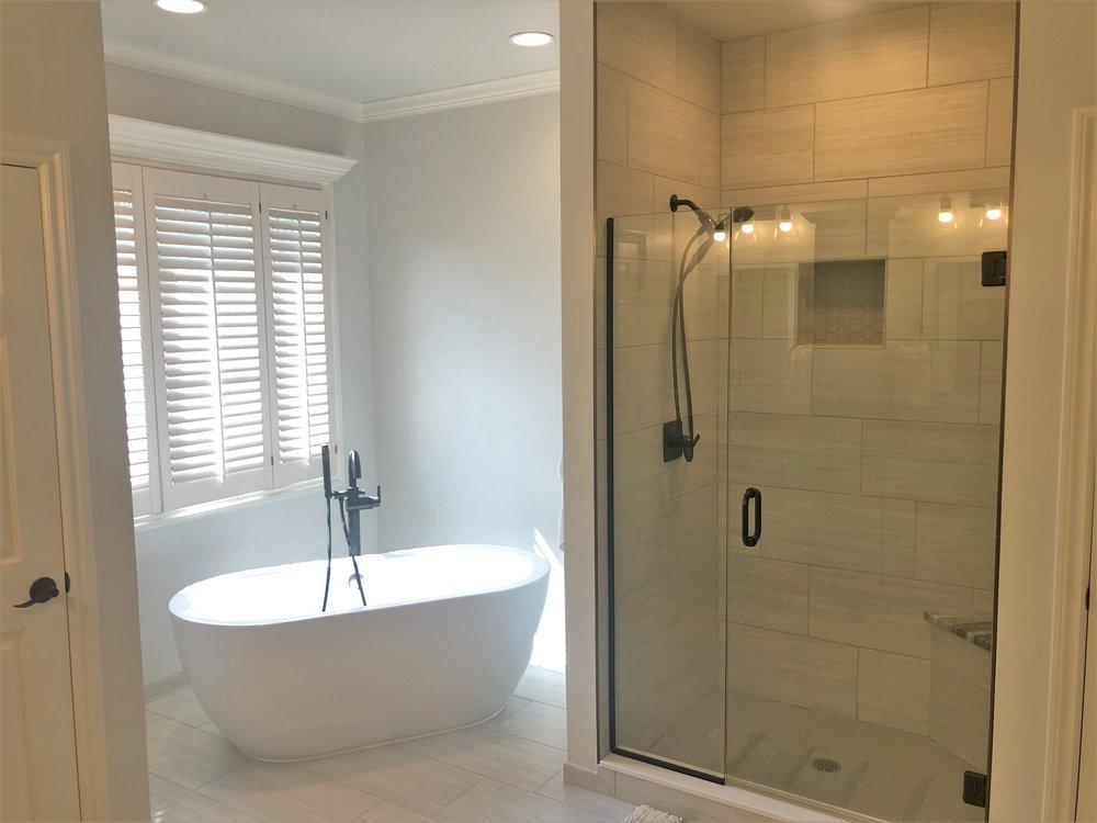 Shower and tub renovation .jpg