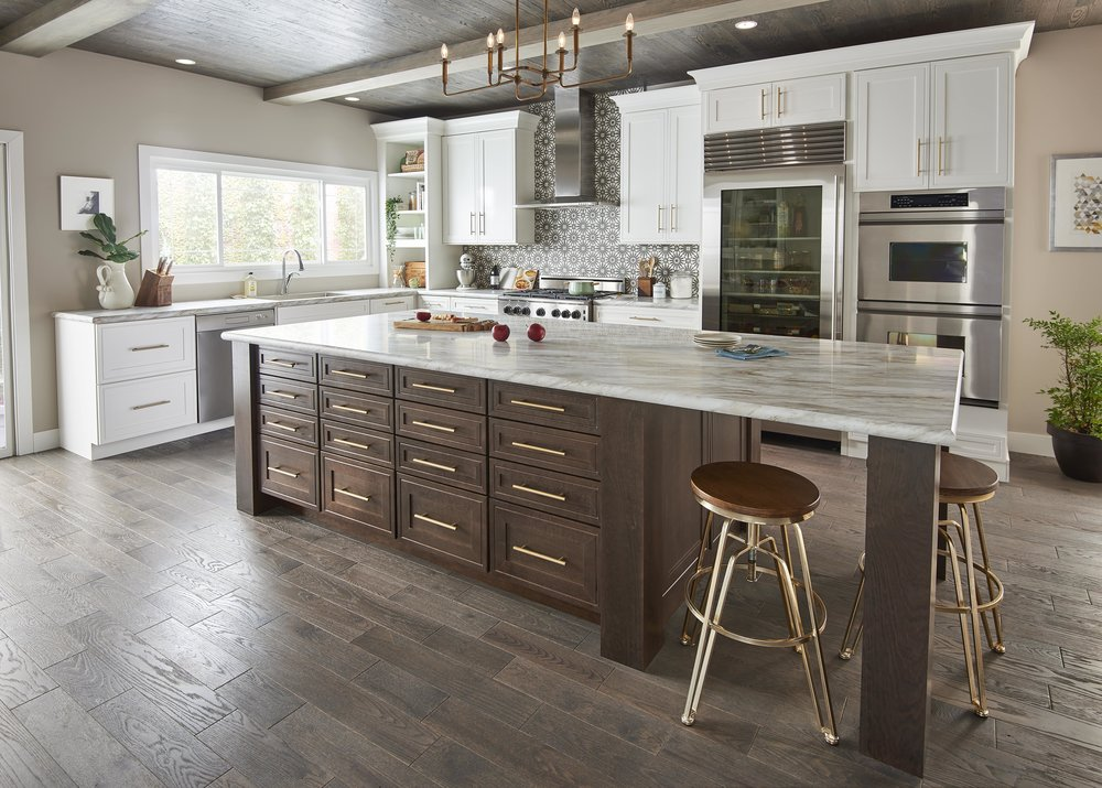 Wolf cabinetry-min.jpg