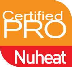 Nuheat logo.png
