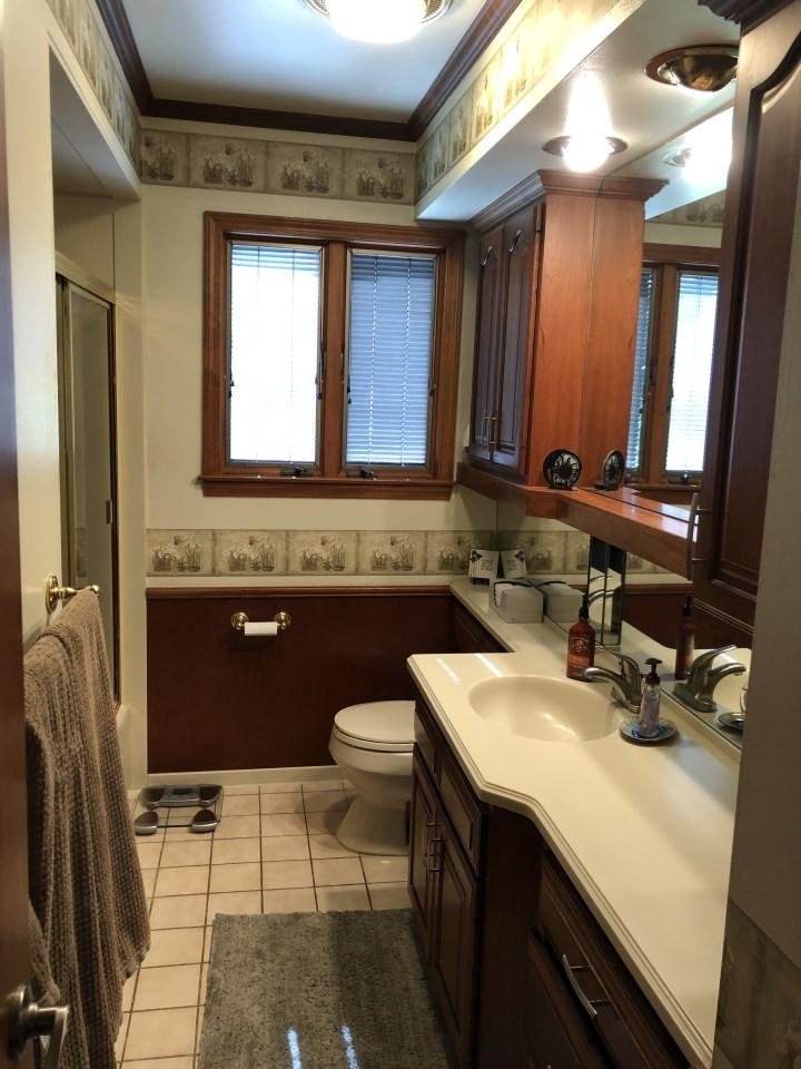 bathroom remodel before.JPG