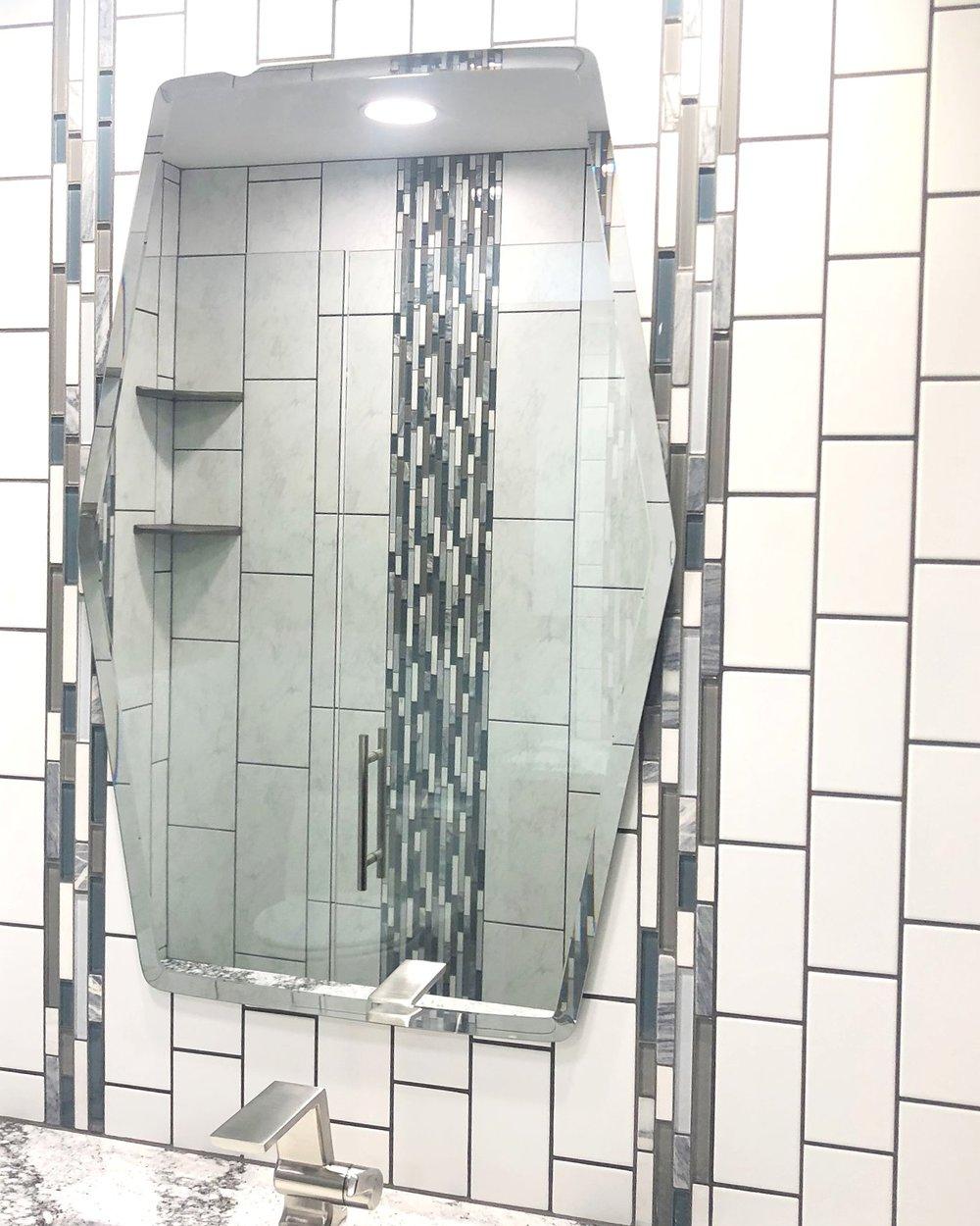 home remodeling bathroom.jpg