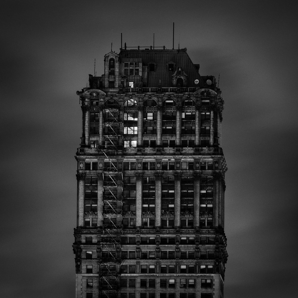 Book Tower 2015
