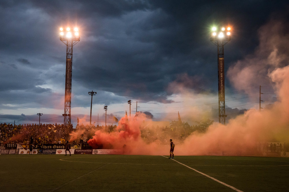 stock-photo-detroit-city-fc-2016-197130677.jpg