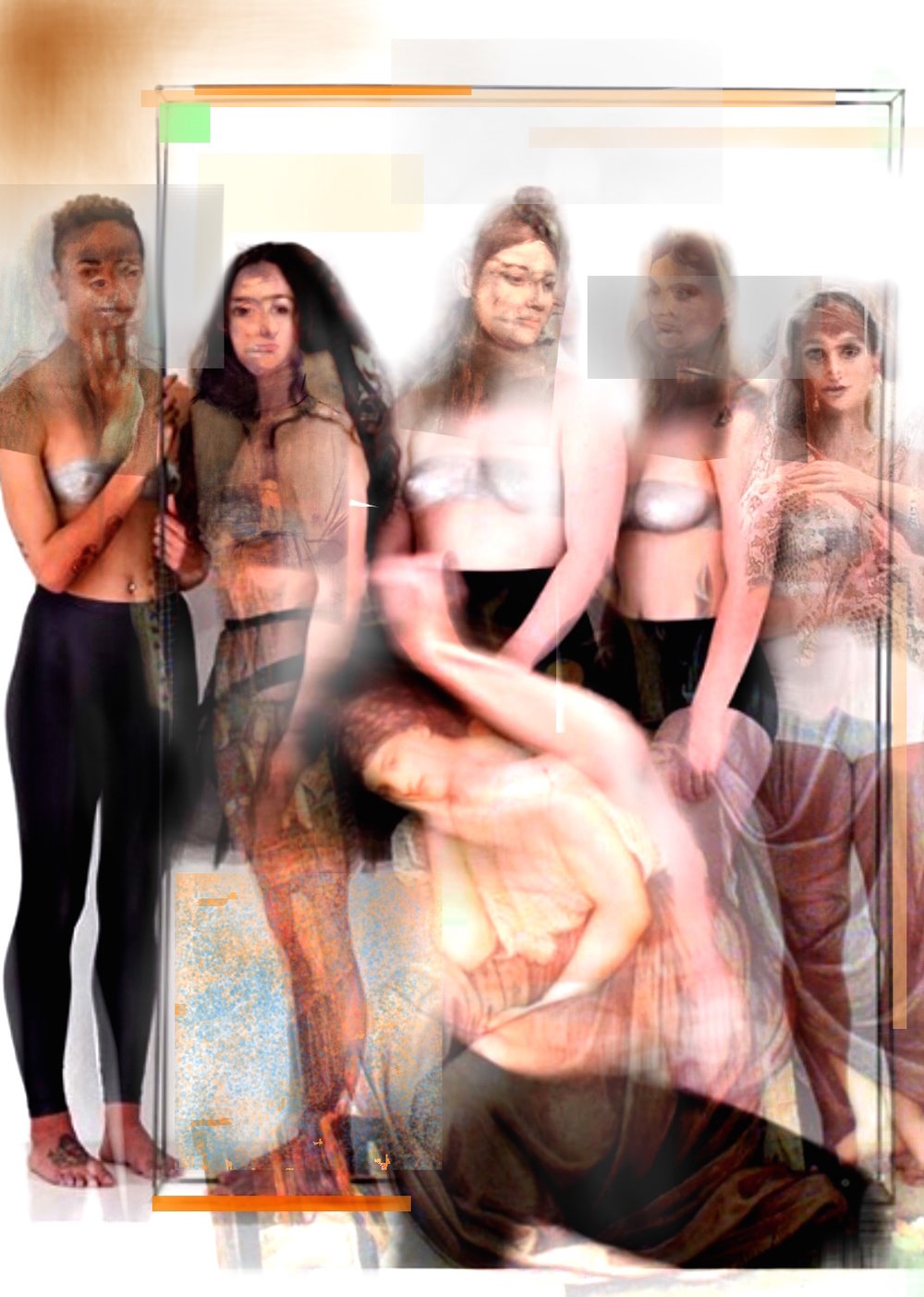 Models .jpg