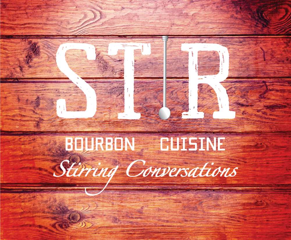 STIR-on-red-barnwood-for-gallery-4.png