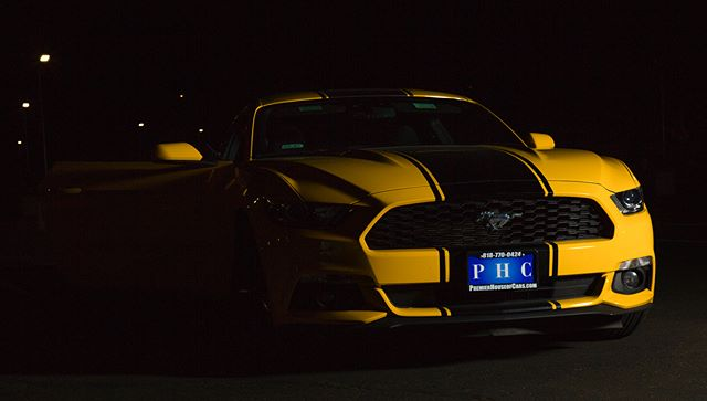 Here are some of the shots I got with @big_lou234 's Mustang.  #thenikonjunkie #canon #canonphotography  #photo #photography #photoshoot #photographer #art #mustang #carphotography #auto #losangles #instalike #headshots #citylife #instart #adventure #nature #studiolighting #streetphotography #instagram #heatercentral #artofvisuals #instastyle #cars #illgrammers #instaartist #instagood #instadaily