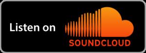 listen-on-soundcloud-300x109.png