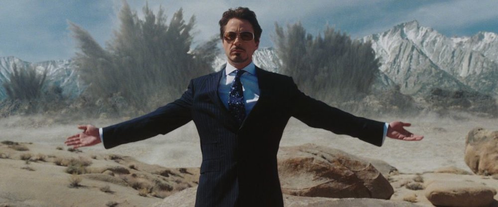 iron_man1_movie_screencaps.com_1803.jpg