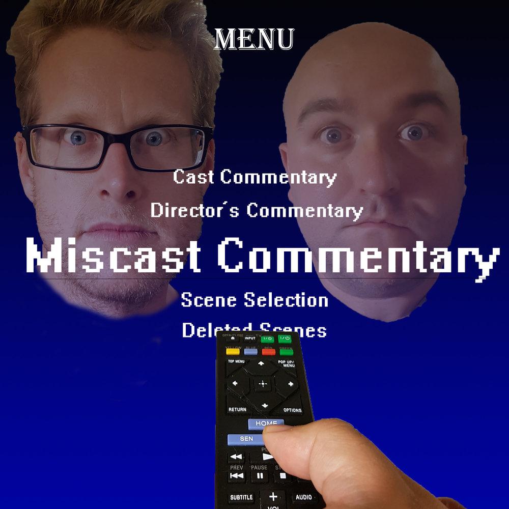 MiscastPodcastCover.jpg