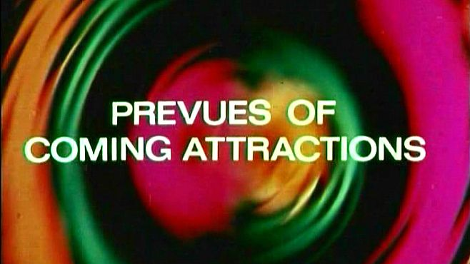 Coming Attractions.jpg