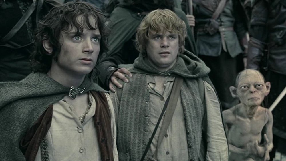 sams-epic-speech-in-the-lord-of-the-rings-the-two-towers-originally-wasnt-in-the-film-social.jpg