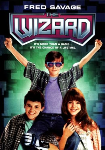 02-The Wizard.jpg