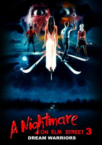 03-nightmare on elm street 3.jpg