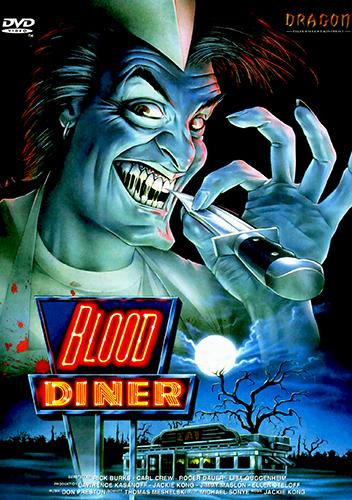 05.1-blood diner.jpg