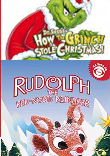 09-how the grinch stole christmas.jpg