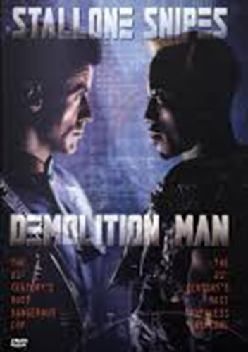 14-demolition man.jpg