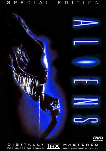 16-aliens.jpg