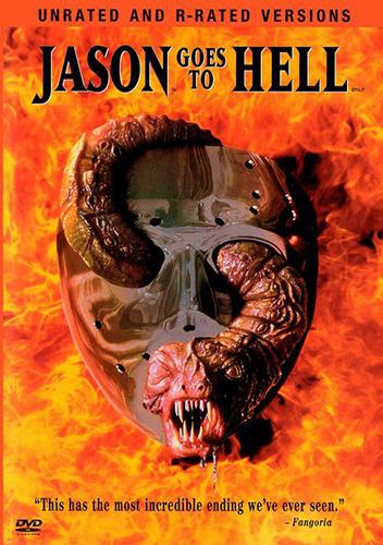 18-Jason goes to hell.jpg
