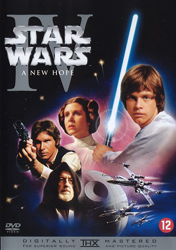 19-star wars IV.jpg