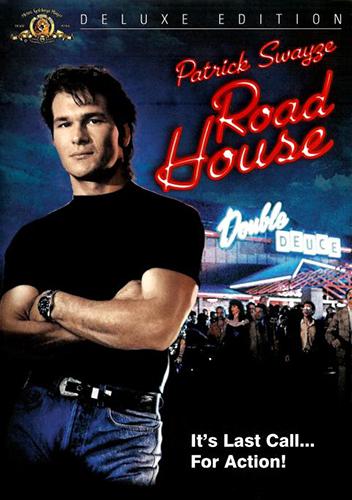 20-roadhouse.jpg