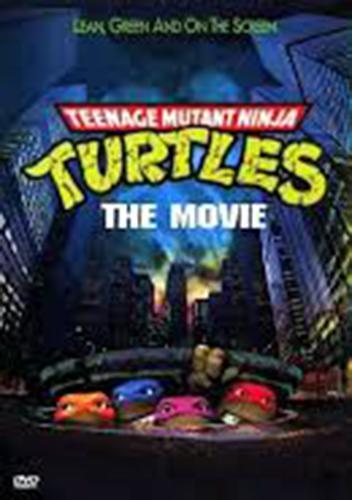 21-Ninja Turtles.jpg