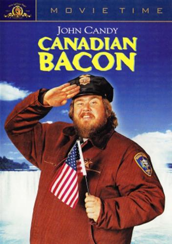 23-Canadian bacon.jpg
