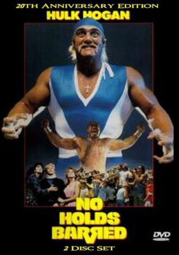 26-no holds barred.jpg