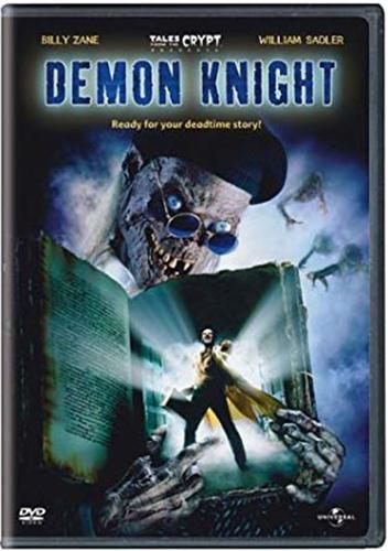 38-demon knight.jpg