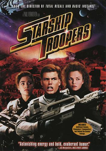 41-starship troopers.jpg