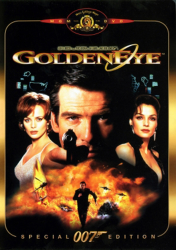 50-goldeneye.jpg