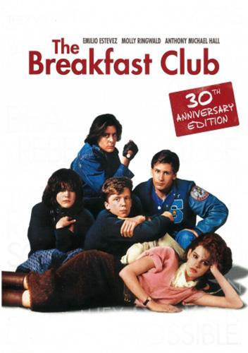 52-thebreakfastclub.jpg