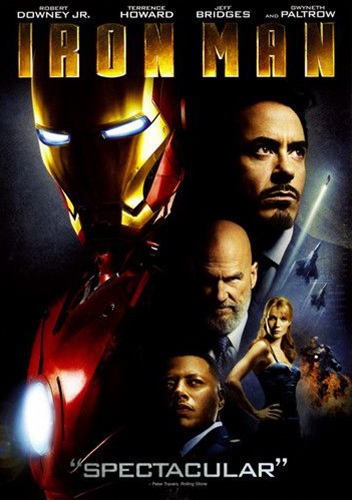 60-iron man.jpg