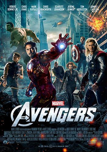 64-avengers.jpg