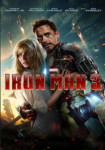 65-iron man 3.jpg